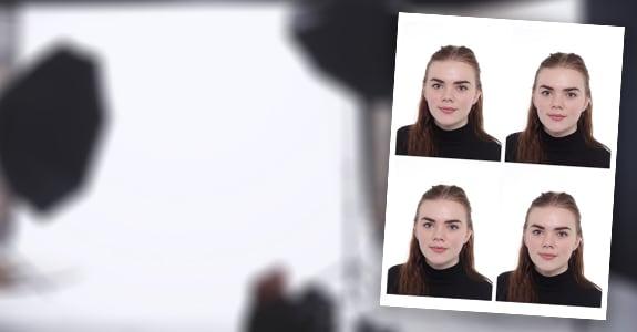 ID-Foto