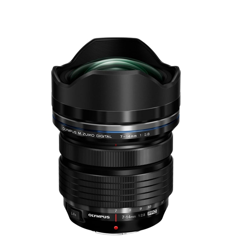 LENSES_EZ-M0714_pro_black__Product_091