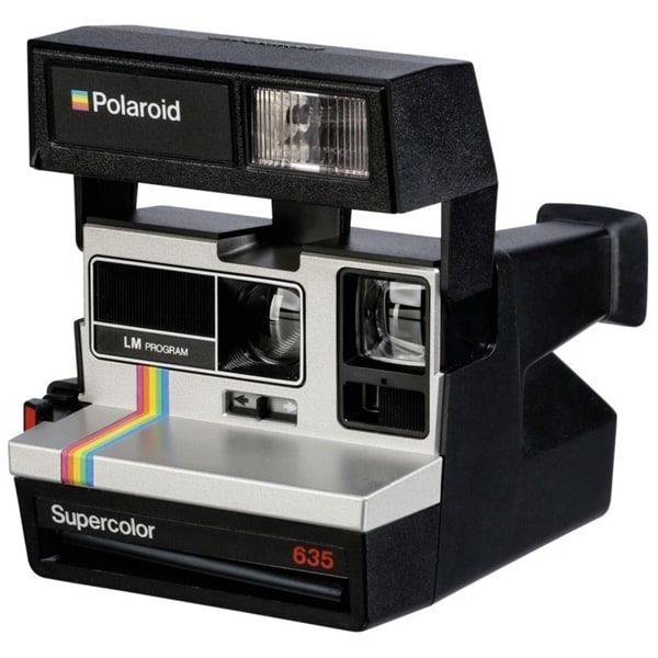 polaroid instax. Black Bedroom Furniture Sets. Home Design Ideas