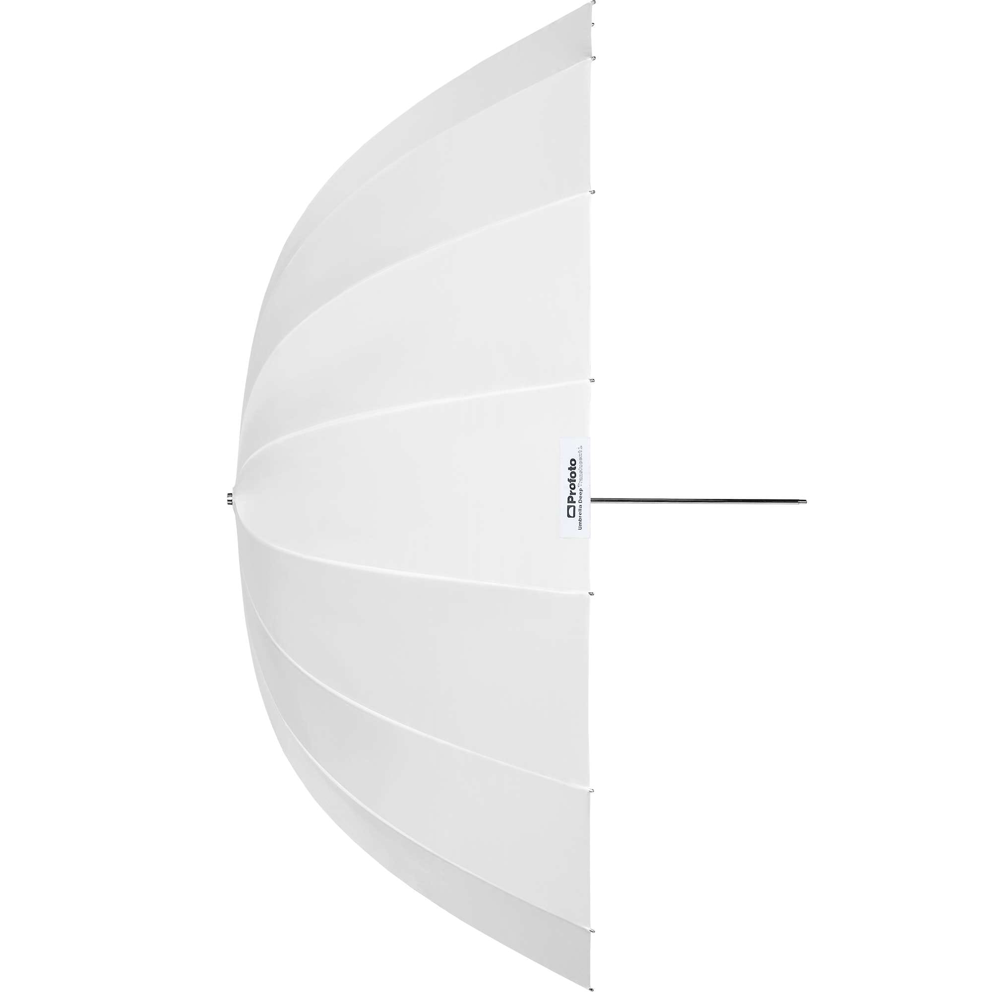 Profoto Umbrella Deep Translucent L