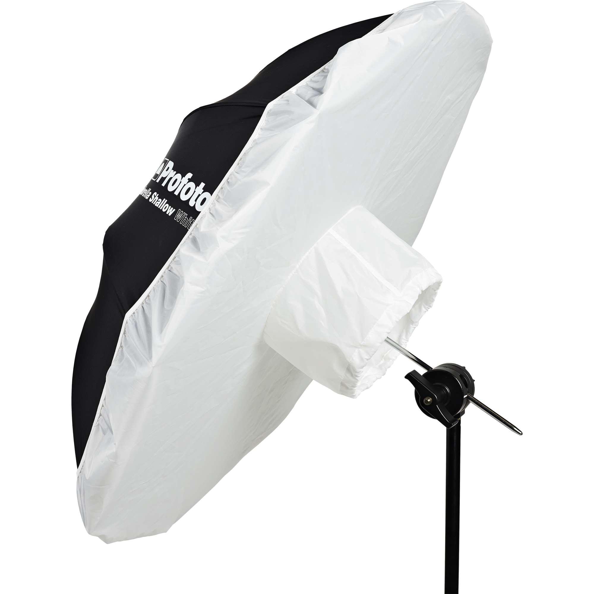 Profoto Umbrella M Diffuser