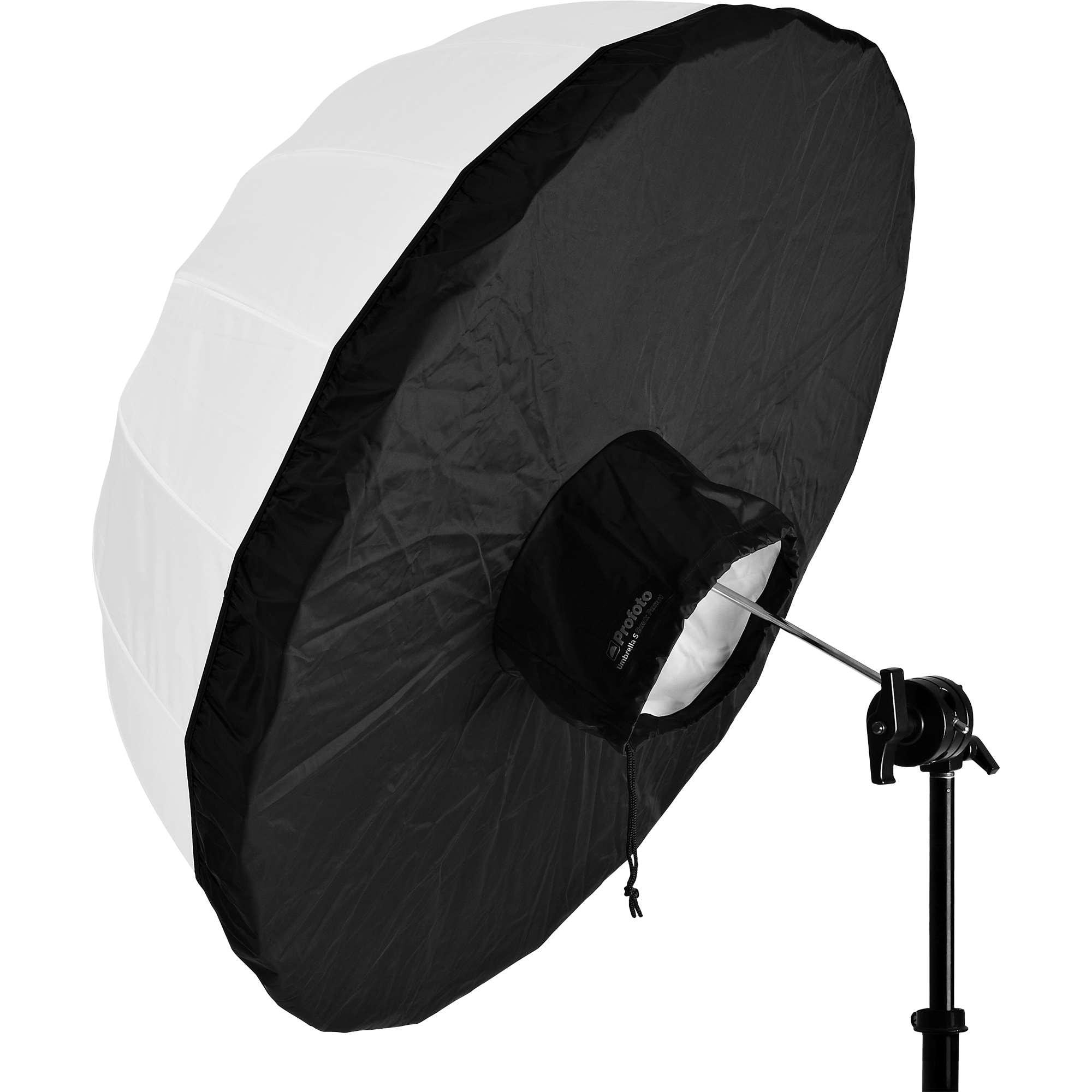 Profoto Umbrella S Back Panel