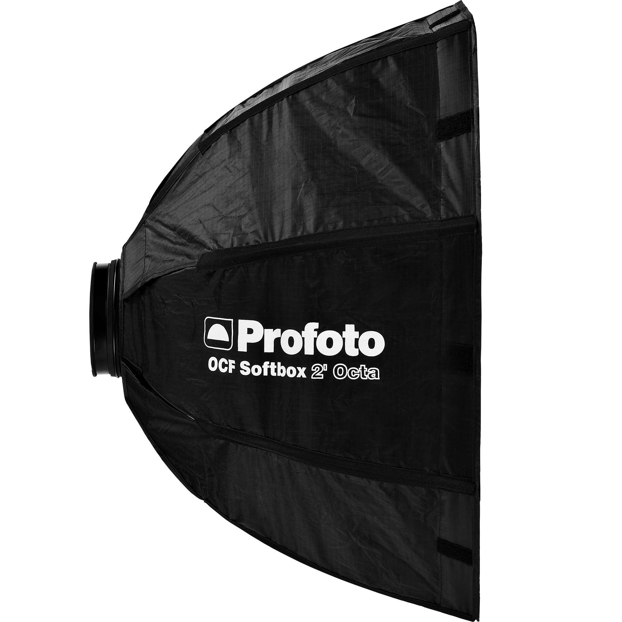 "Profoto OCF Softbox Octa 2"""