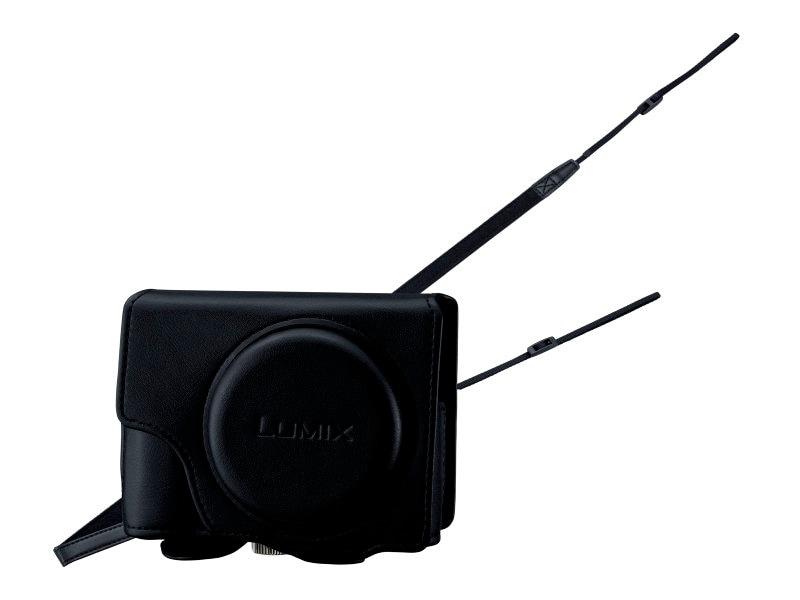 Panasonic DMW-CLX9 Väska LX15