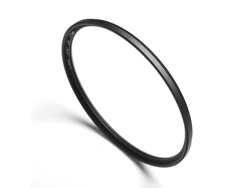 NiSi Filter Uv L395 46mm