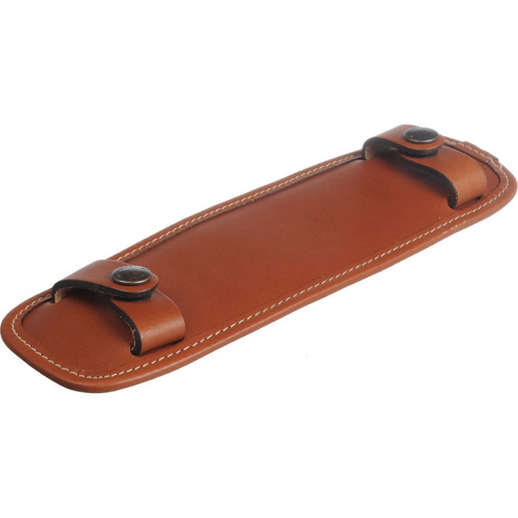 Billingham Shoulder Pad sp-40 Tan/Brun
