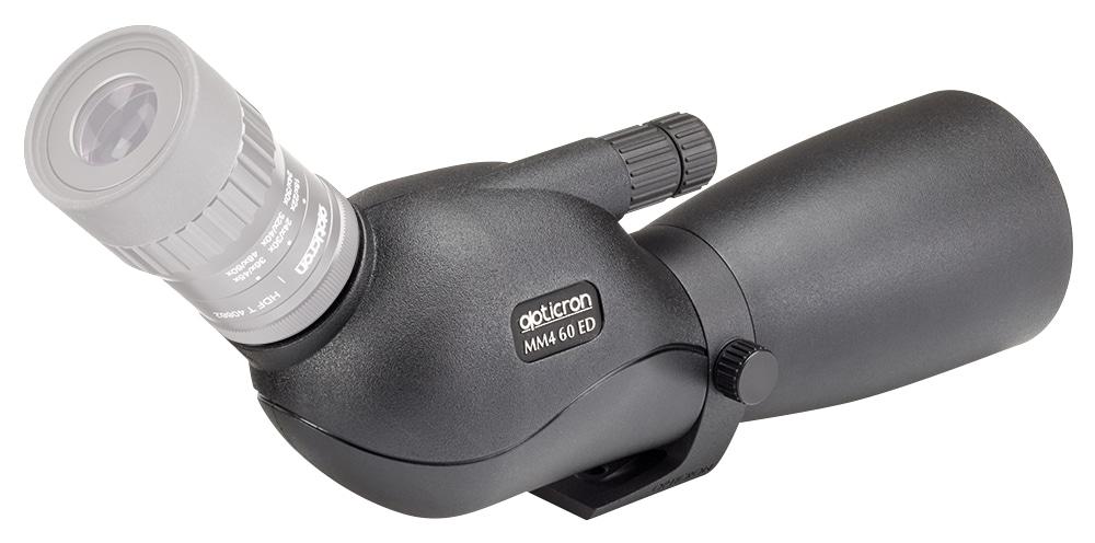Opticron MM4 60 GA ED Tub