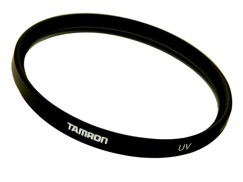 Tamron Filter Mc Uv 62Mm
