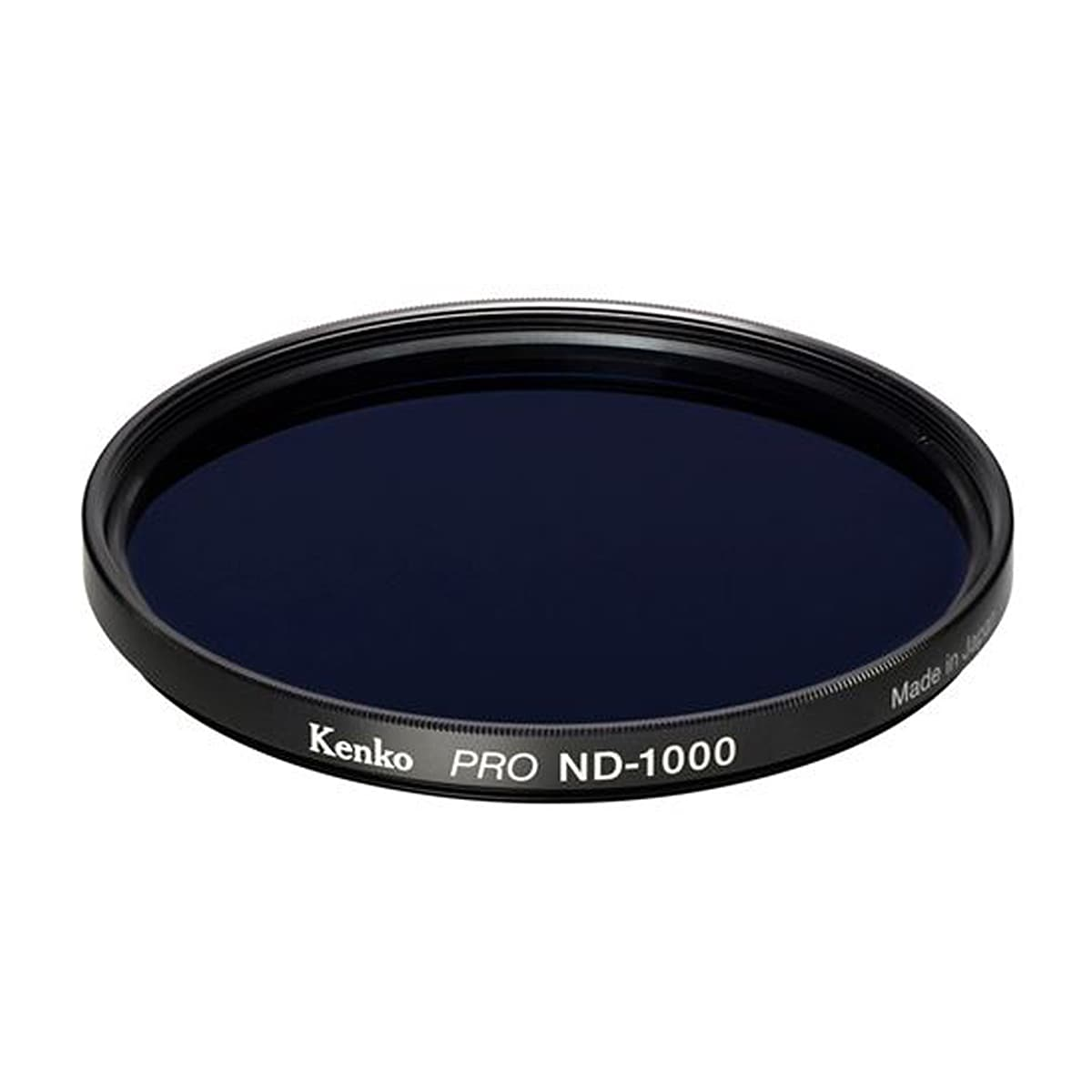 Kenko REAL PRO ND1000 77mm