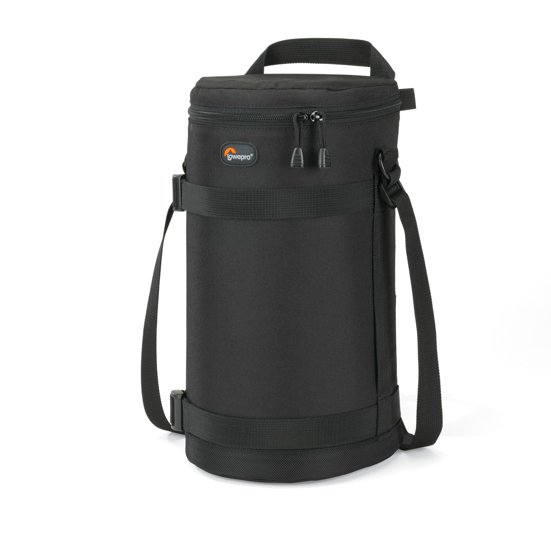 Lowepro Lens Case 13 X 32 (Black)