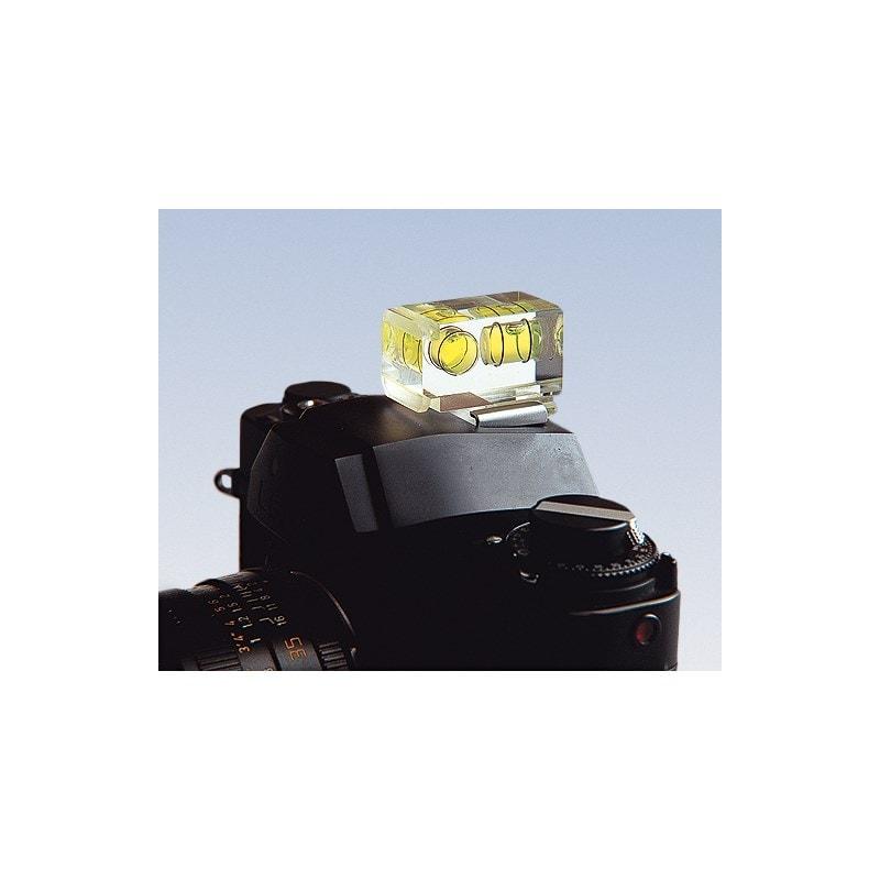 Hama Kameravattenpass