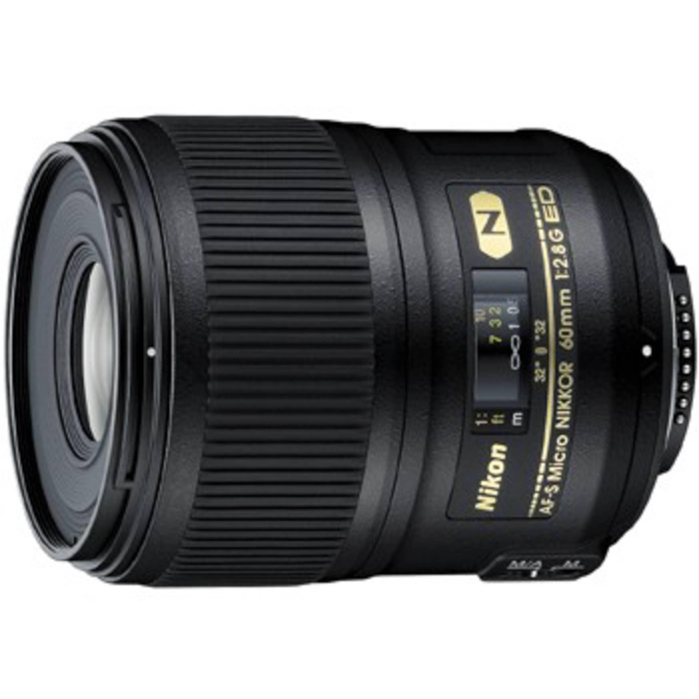 60mm_f2.8g_ed_af-s_micro_nikkor