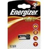 Energizer Alkaline Lr1/E90 1Pk