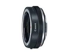 Canon Control Ring Mount Adaper För EF-EOS R