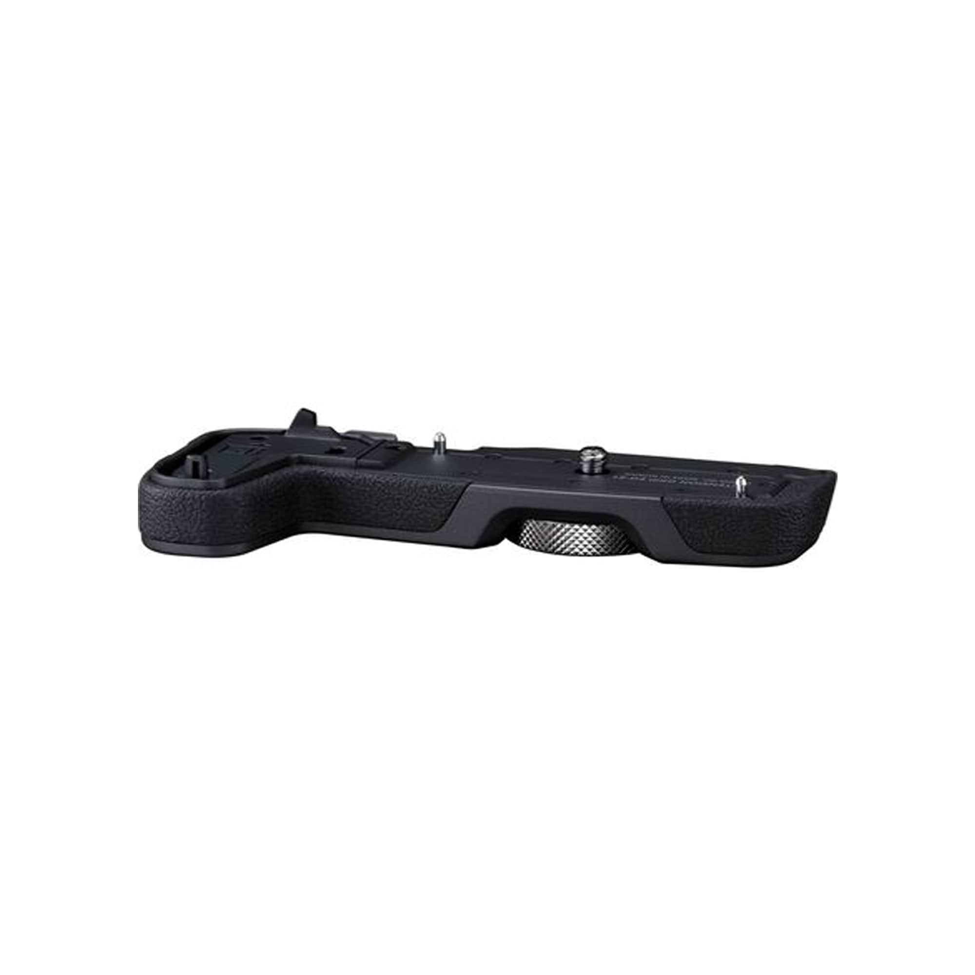 Canon EG-E1 Extension Grip