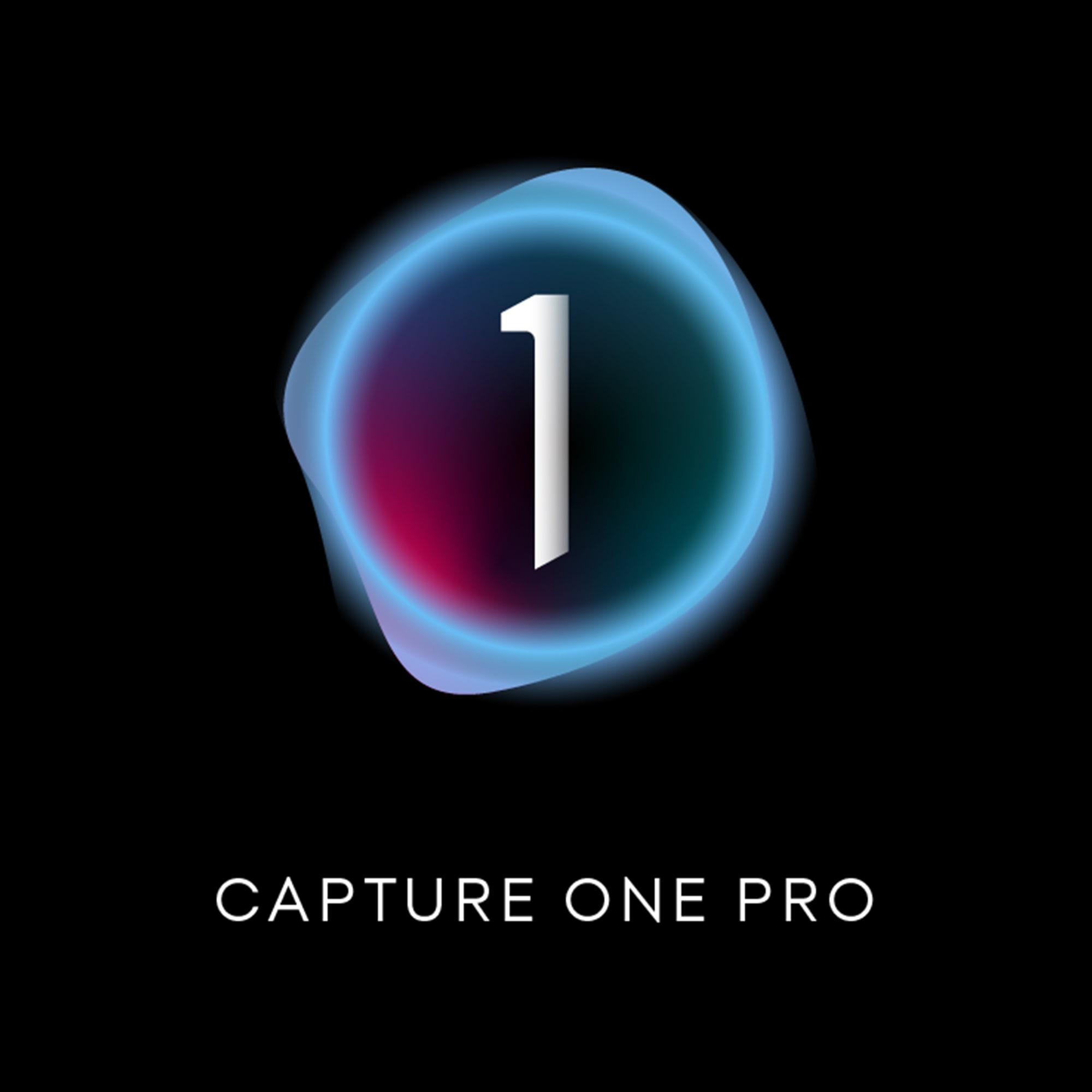 Capture One Pro 20 Single User