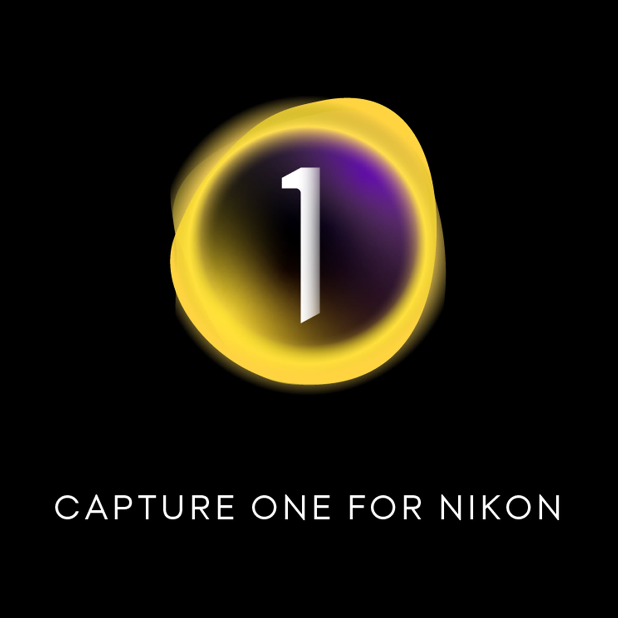 Capture One Pro 20 Till Nikon