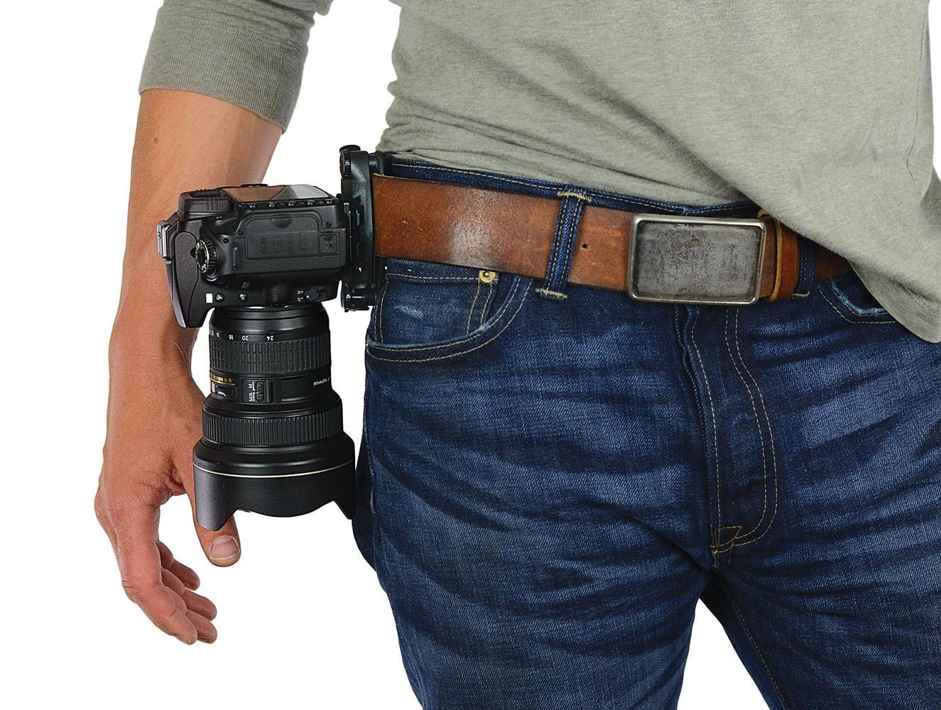 Peak Design CapturePRO® Camera Clip