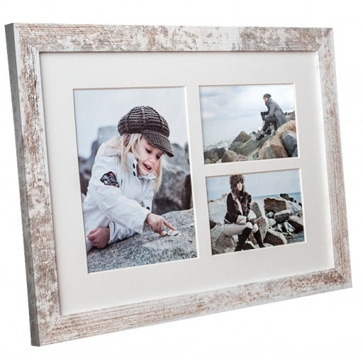 Collage Superb AA 28x39 3 bilder