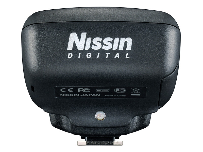 Nissin Di700A Sony + Air Commander