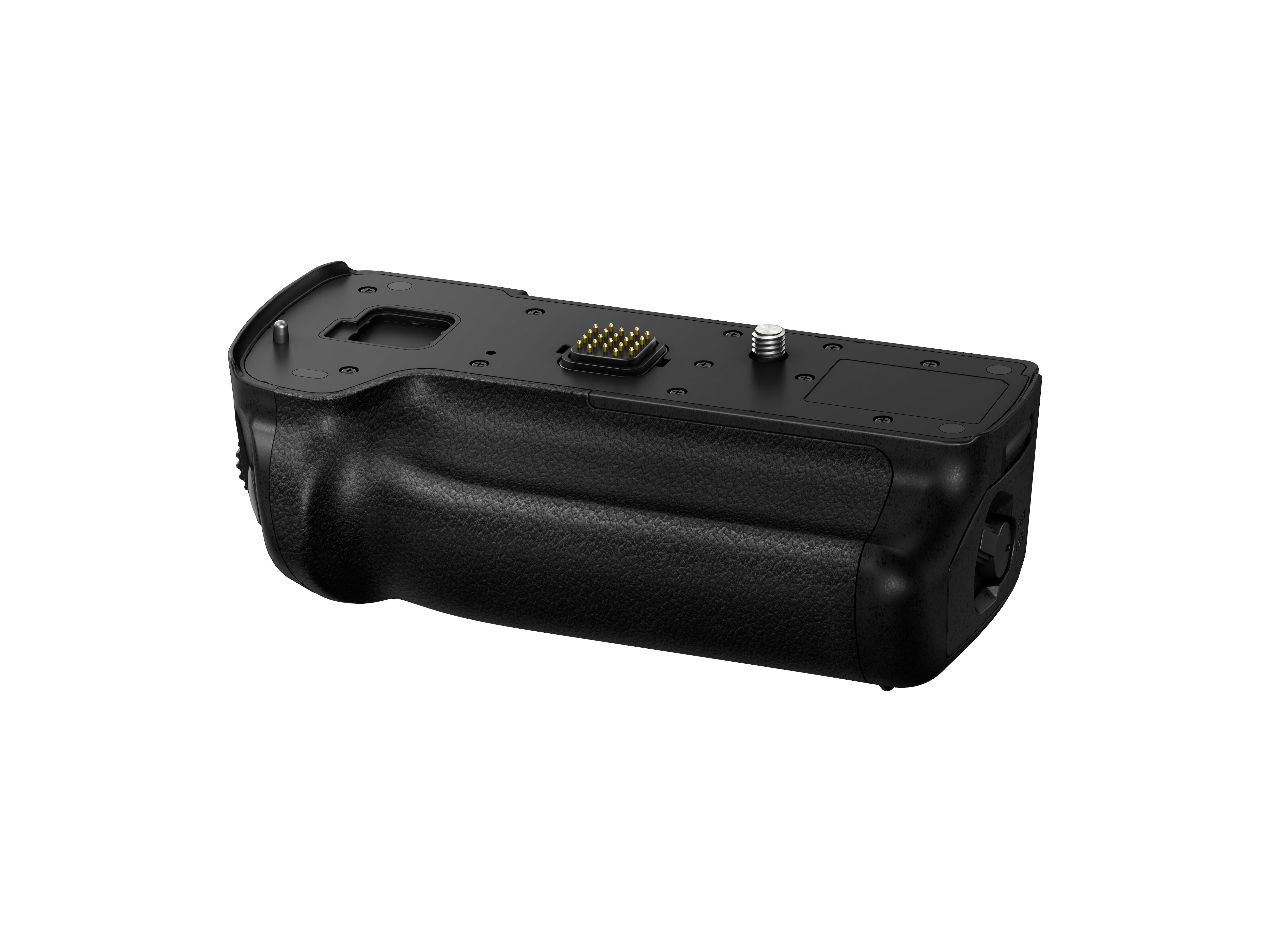 Panasonic DMW-BGGH5 Batterigrepp