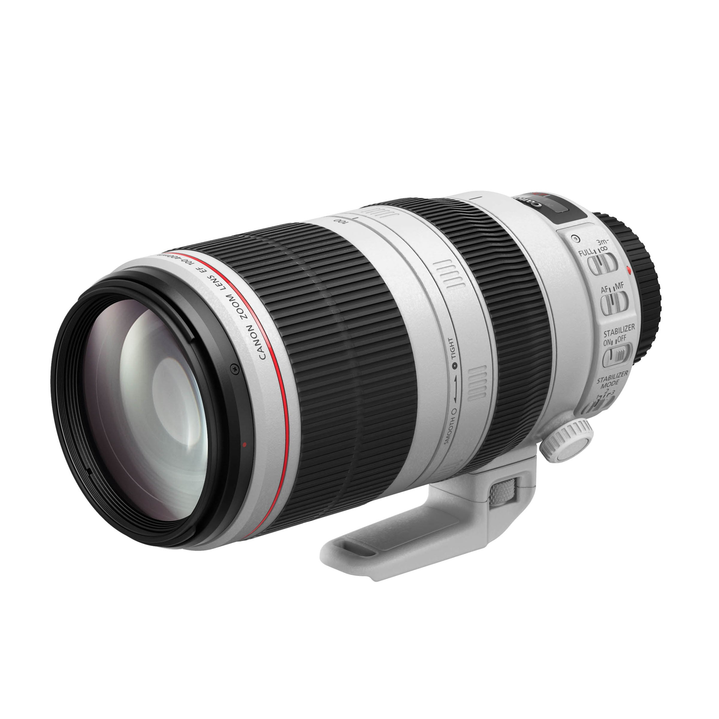 EF 100-400mm f4.5-5.6L IS II USM  (2)