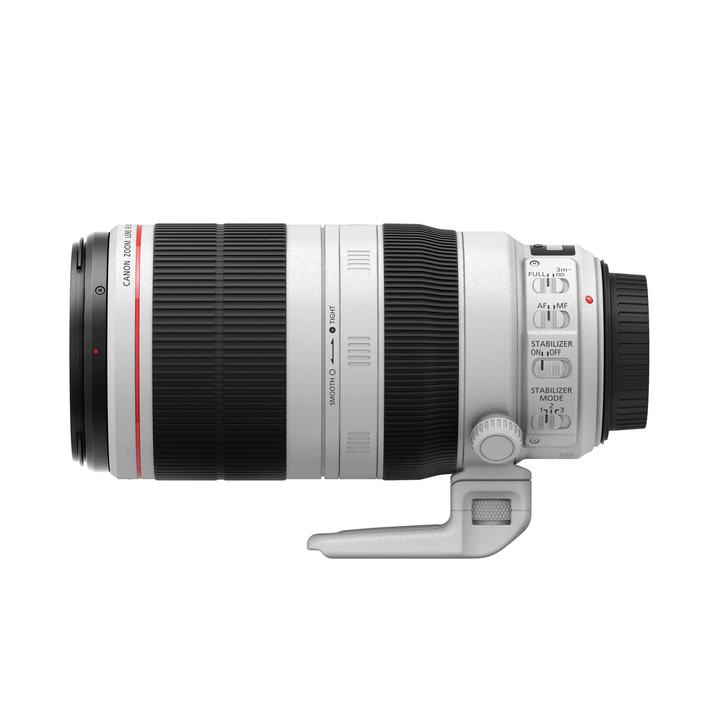 EF 100-400mm f4.5-5.6L IS II USM  (4)