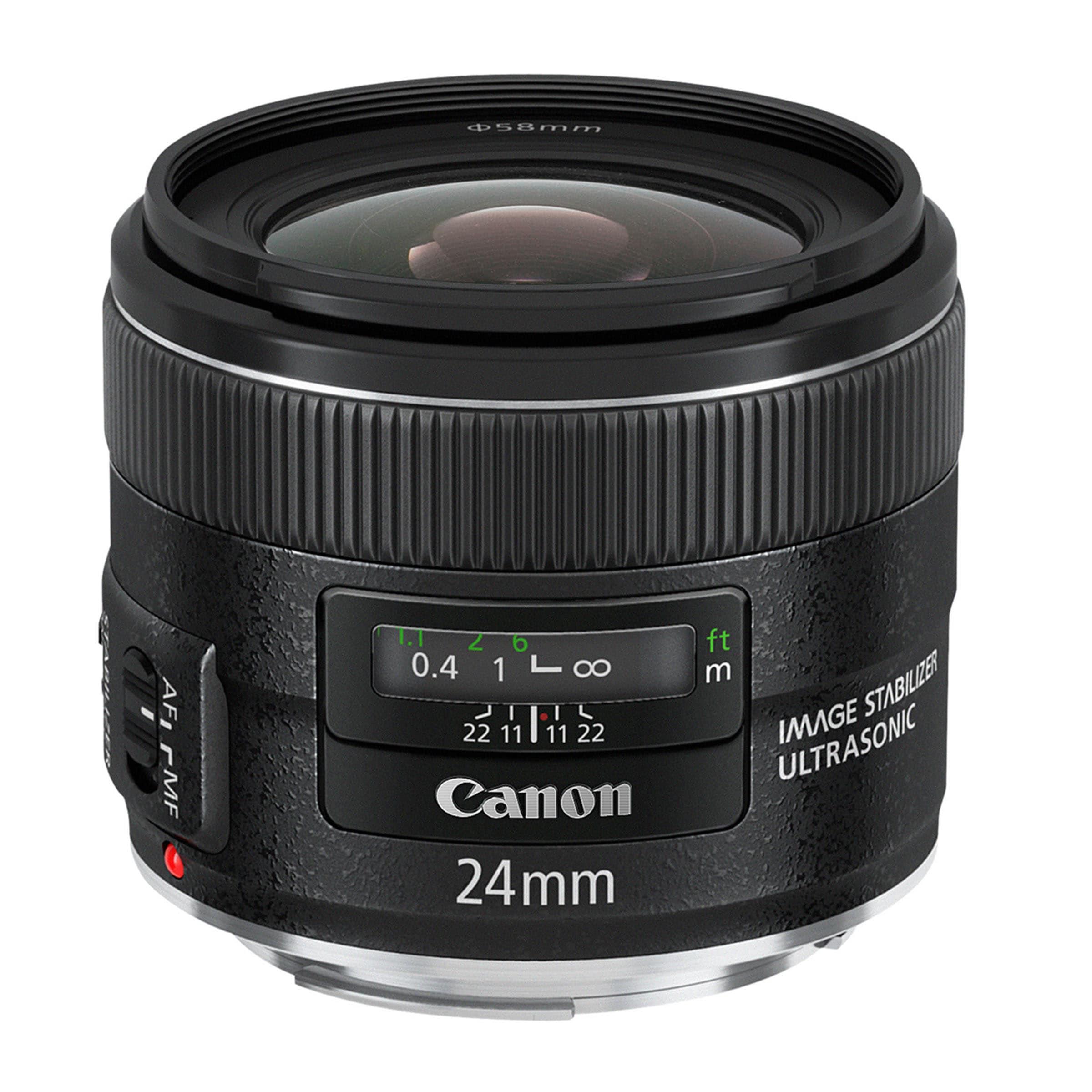 EF 24mm f2_8 IS USM FRA