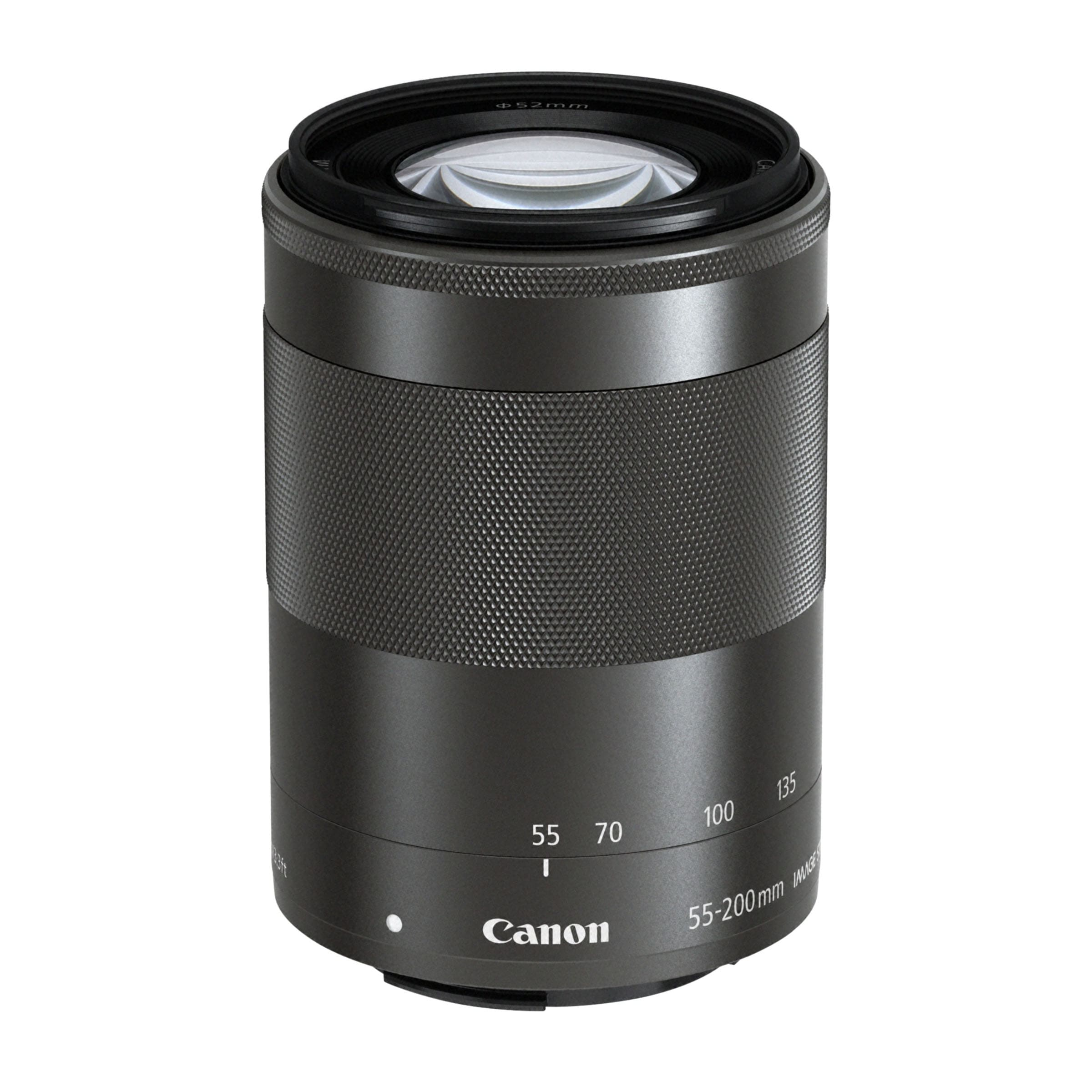 EF-M 55-200mm f4.5-6.3 IS STM (7)