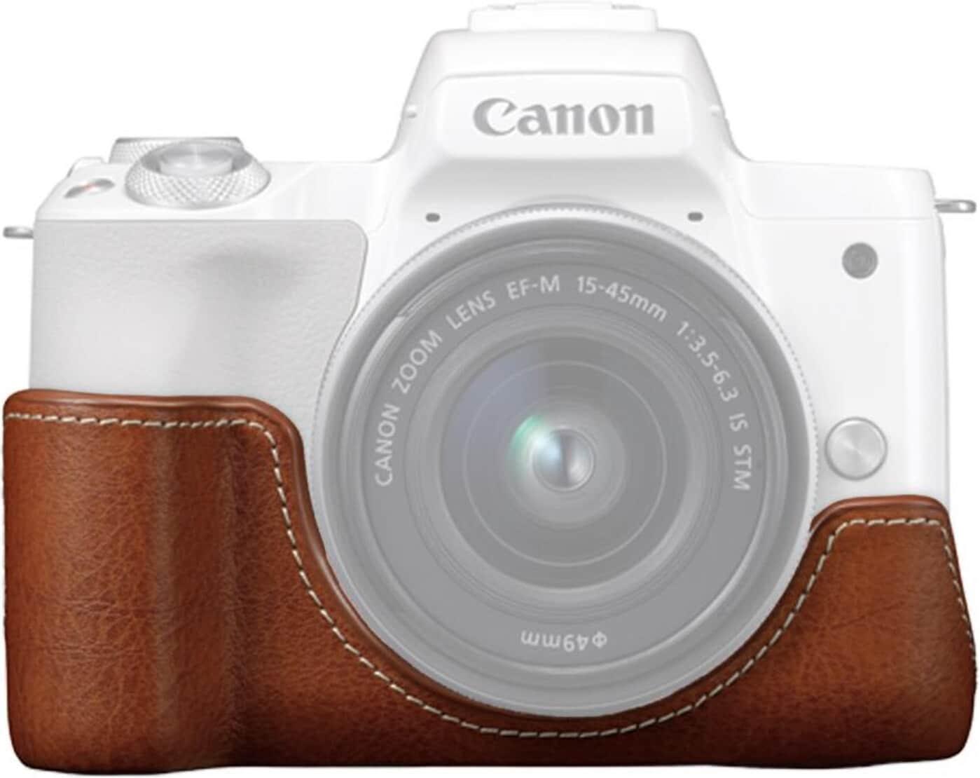 Canon EH32-CJ Brun
