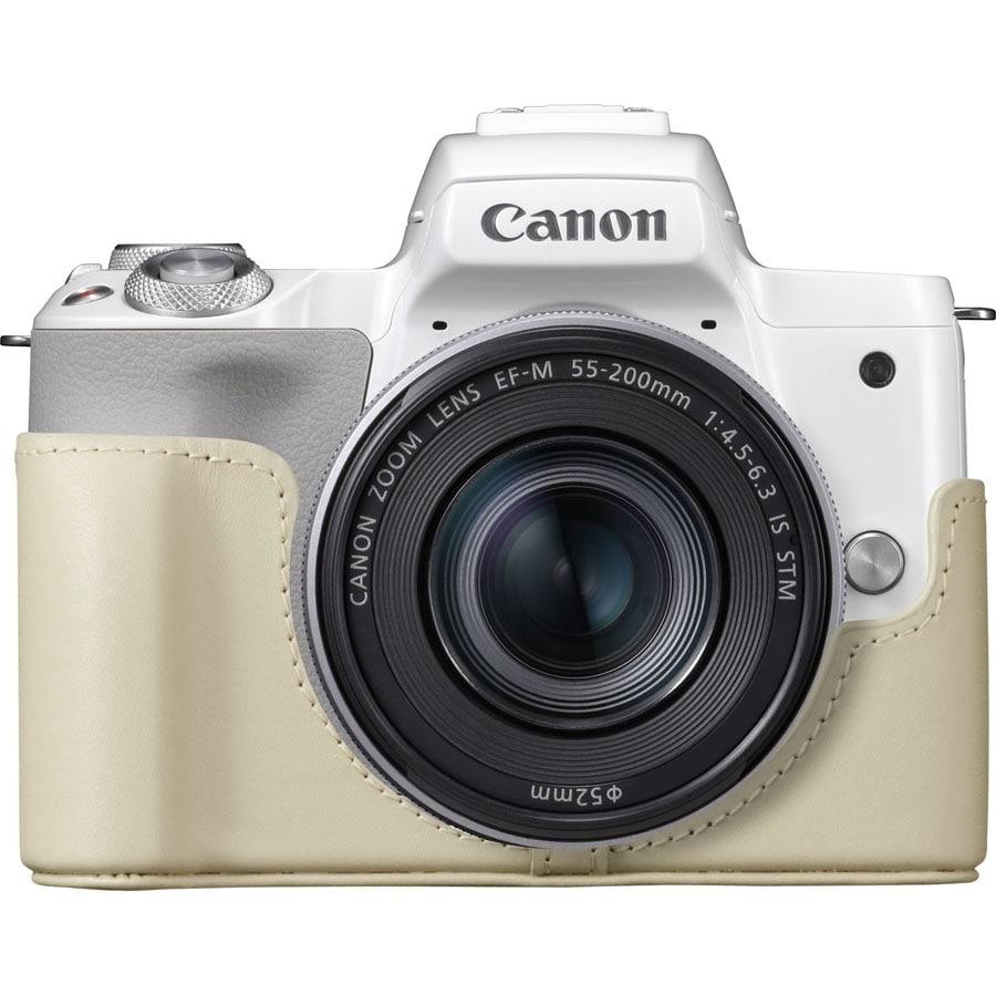 Canon EH32-CJ Beige