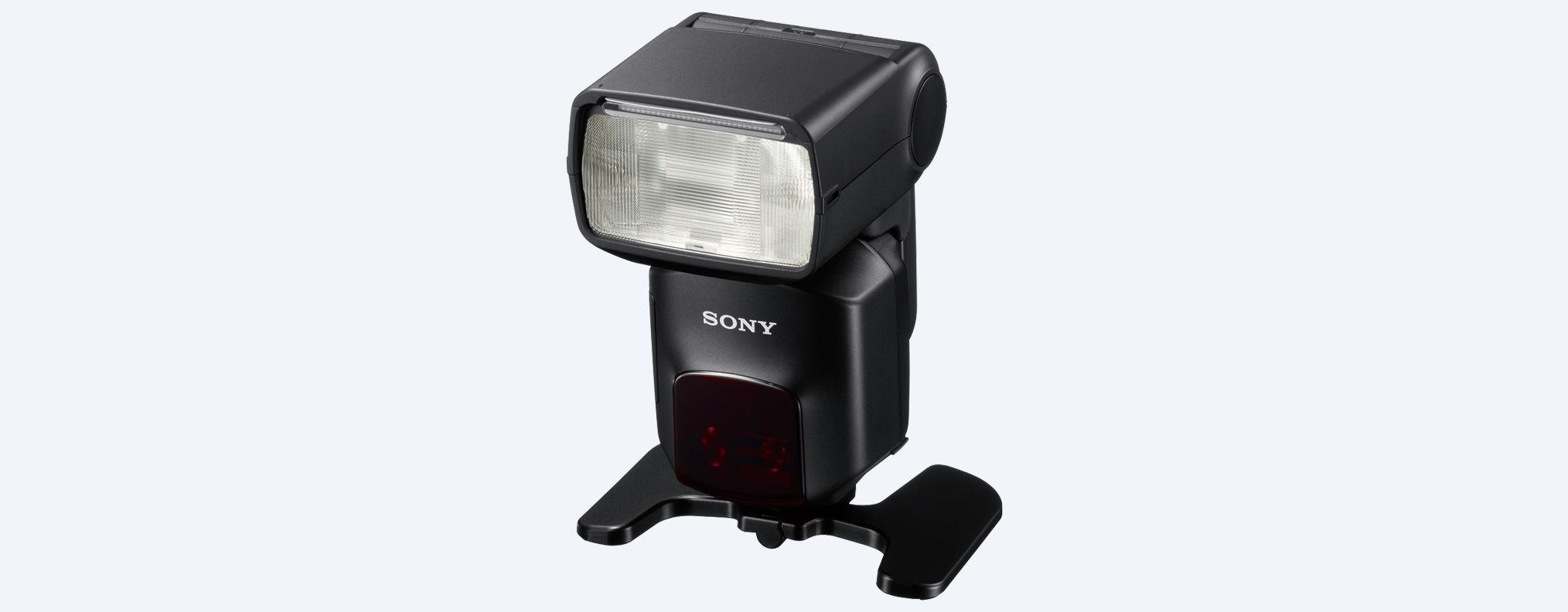 SONY Blixt HVL-F60M