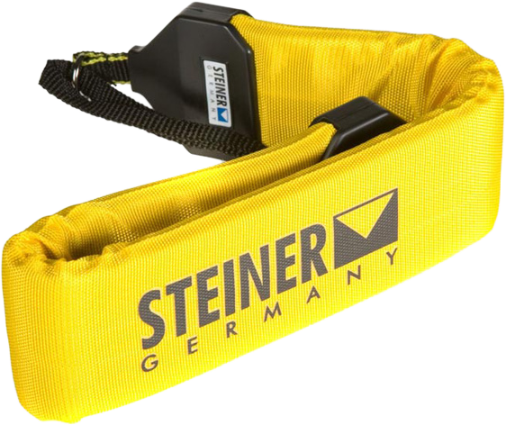 Steiner Tillbehör Flytrem Robust