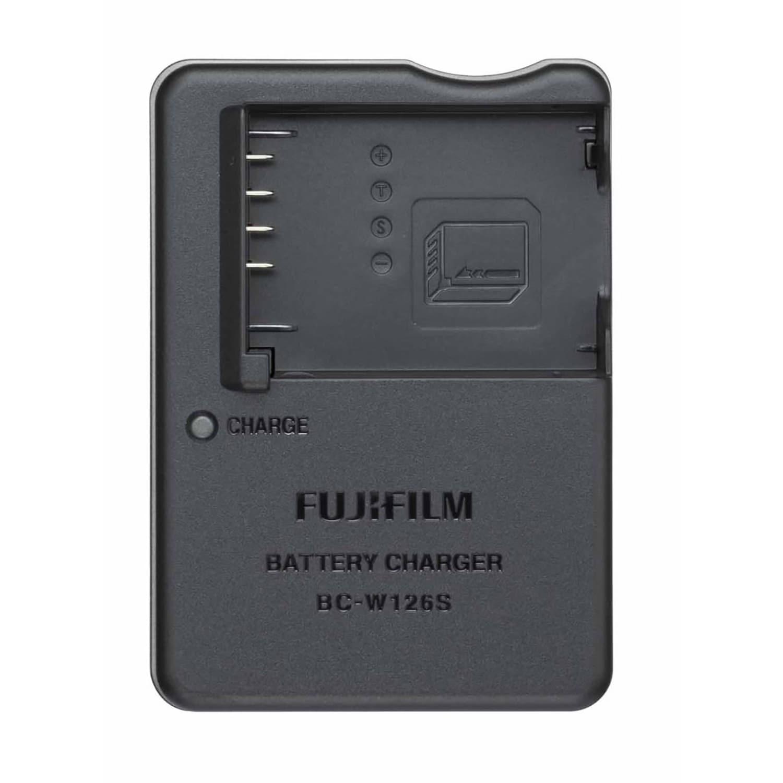 Fujifilm BC-W126S