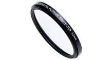 Fujifilm PRF-52 Protector Filter Super EBC 52mm