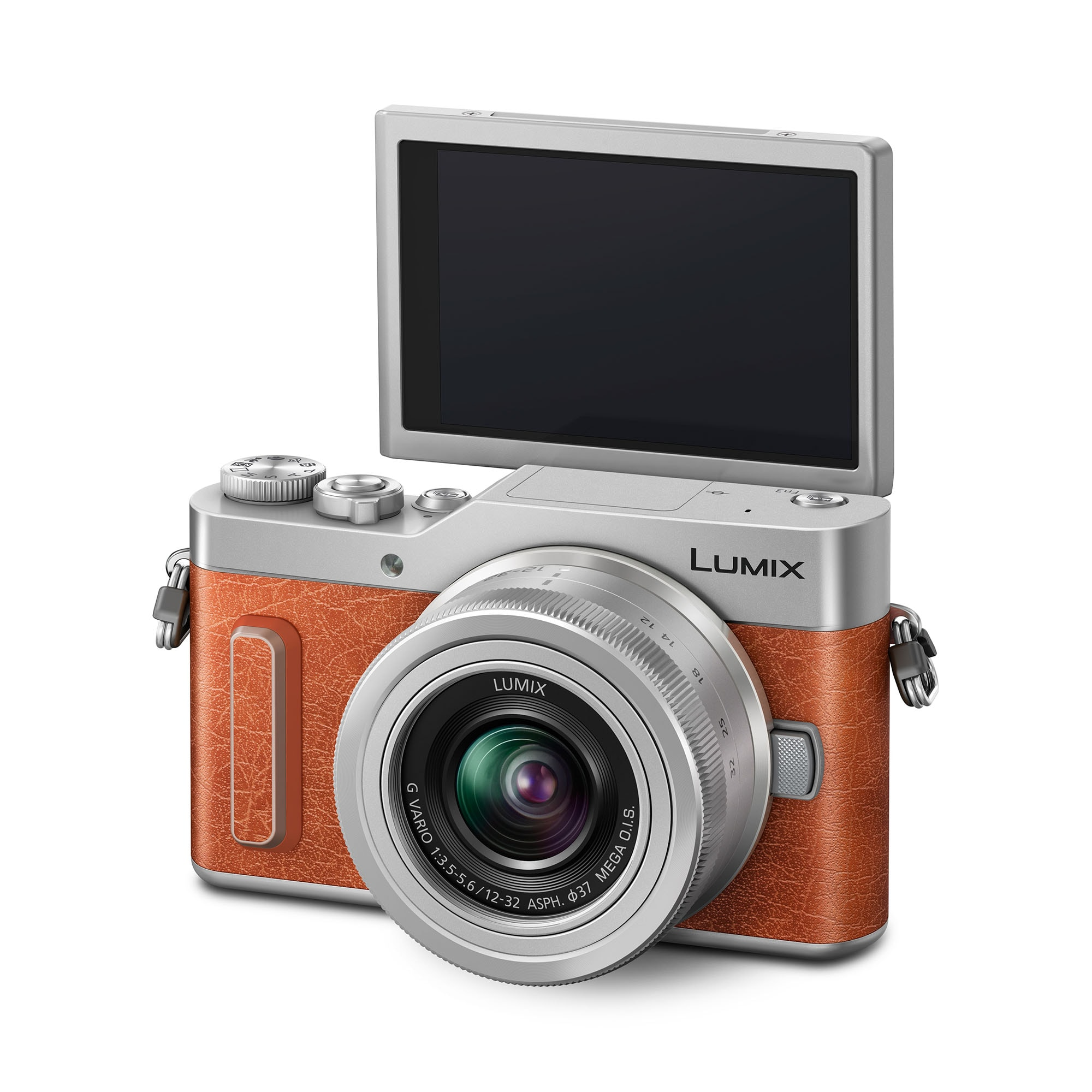 GX880_KKIT_slant_D_LCD