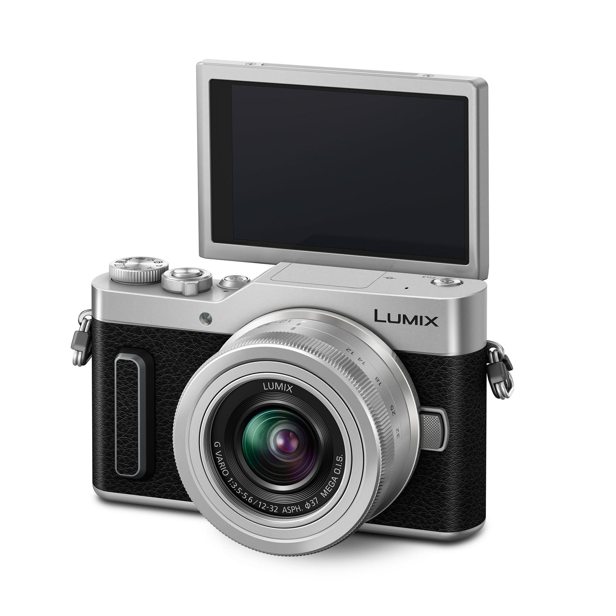 GX880_KKIT_slant_S_LCD