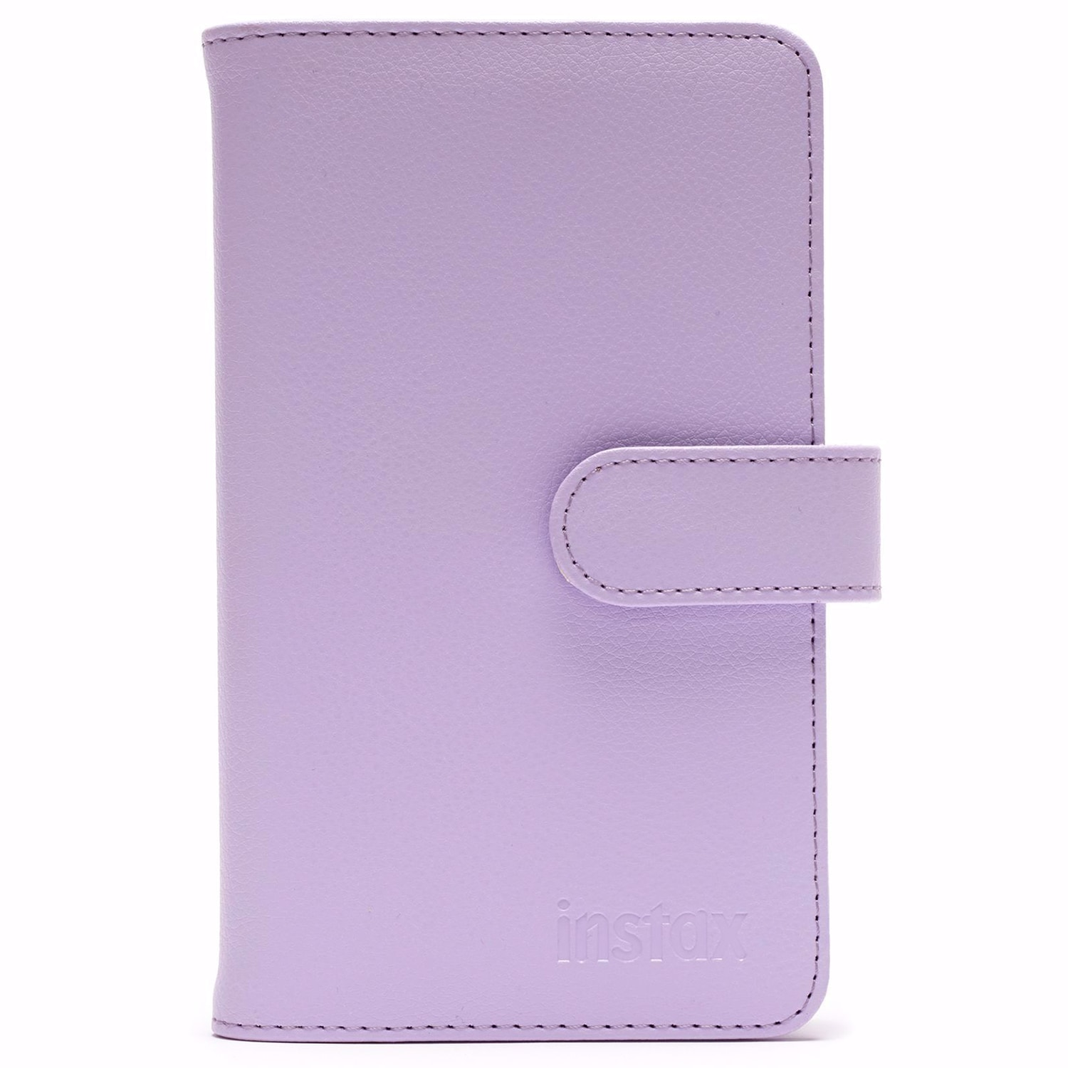 Fujifilm Instax Mini 11 Album Lilac-Purple