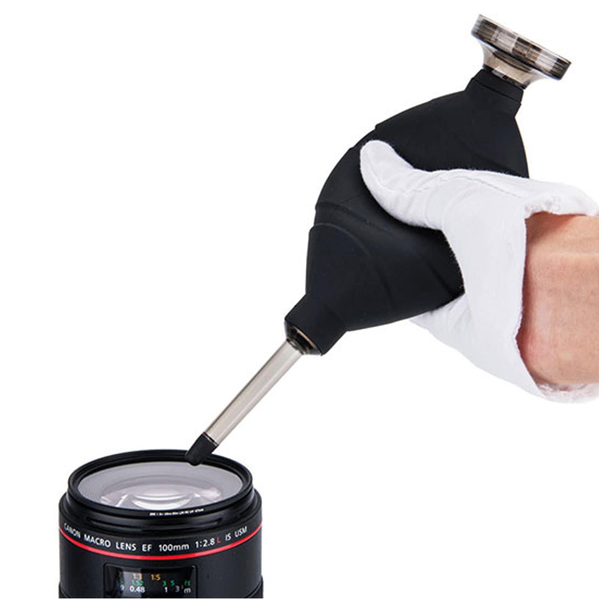 JJC Dust-Free Air Blower