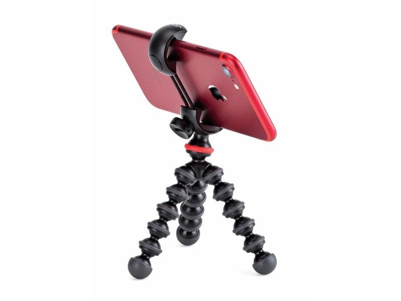 Joby Gorillapod Mobile Mini Svart