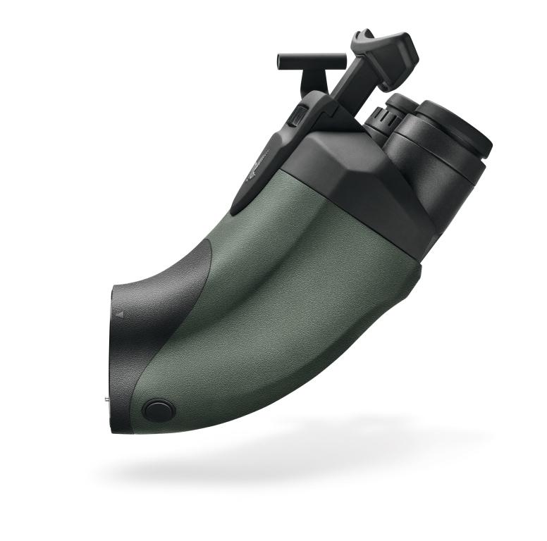 Swarovski BTX Okular