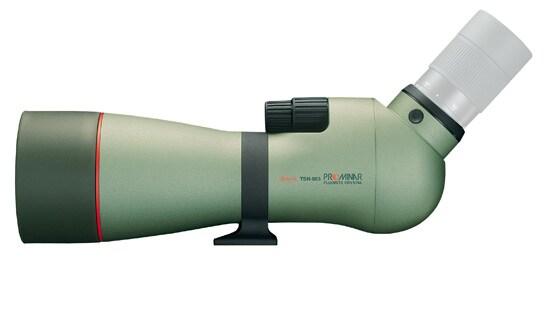 Kowa Tsn-883