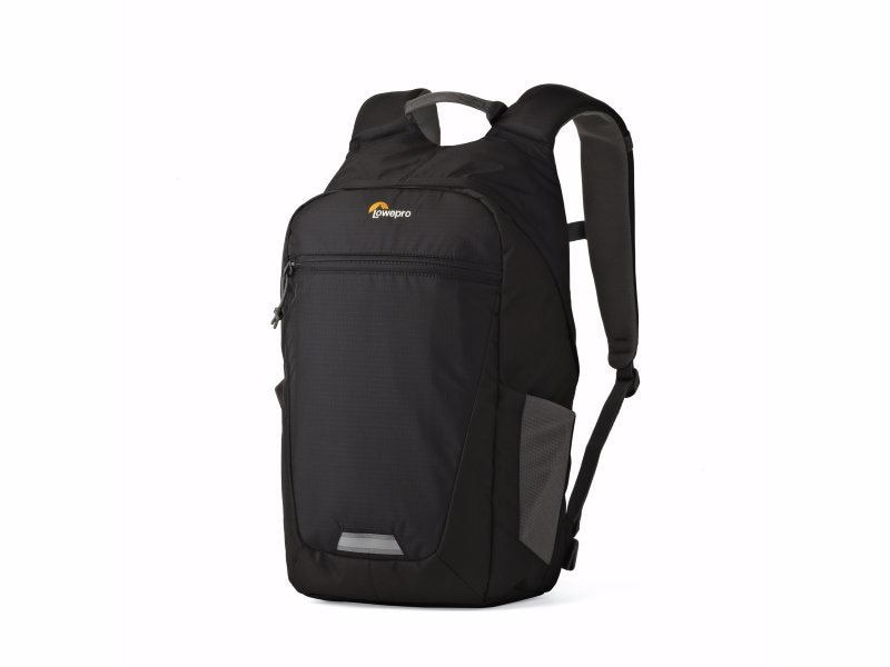 Lowepro Photo Hatchback BP 150 AW II Grå/svart