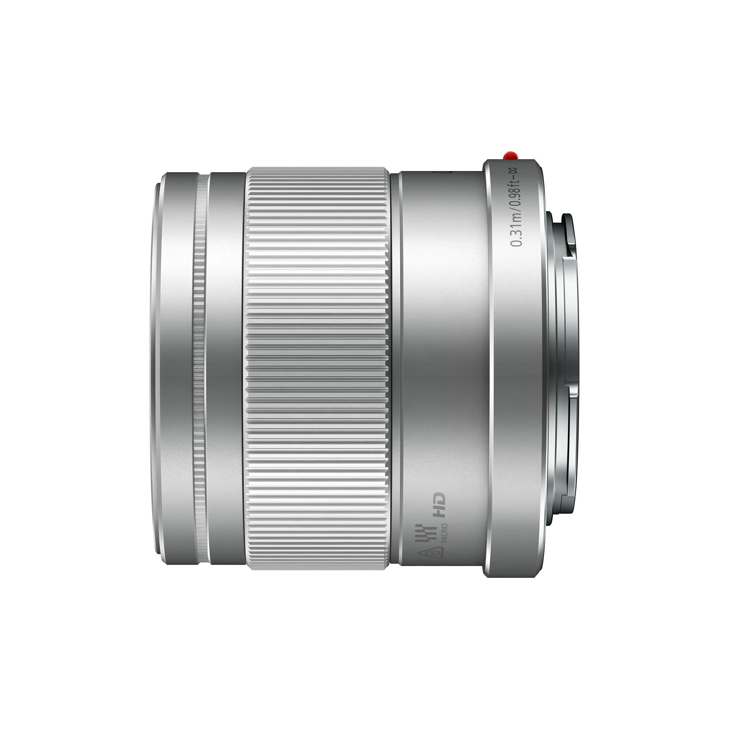 LUMIX-G-H-HS043-Silver-Side