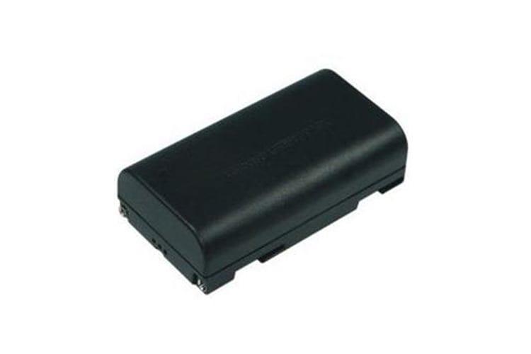 Leica BP-SCL2 Batteri Leica M(240)
