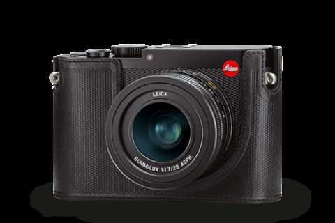 Leica Protector Leica Q