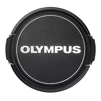 Olympus Lens cap 40,5