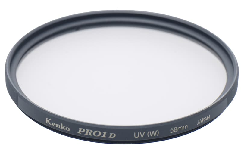 Kenko 77Mm Uv Pro 1 Digital