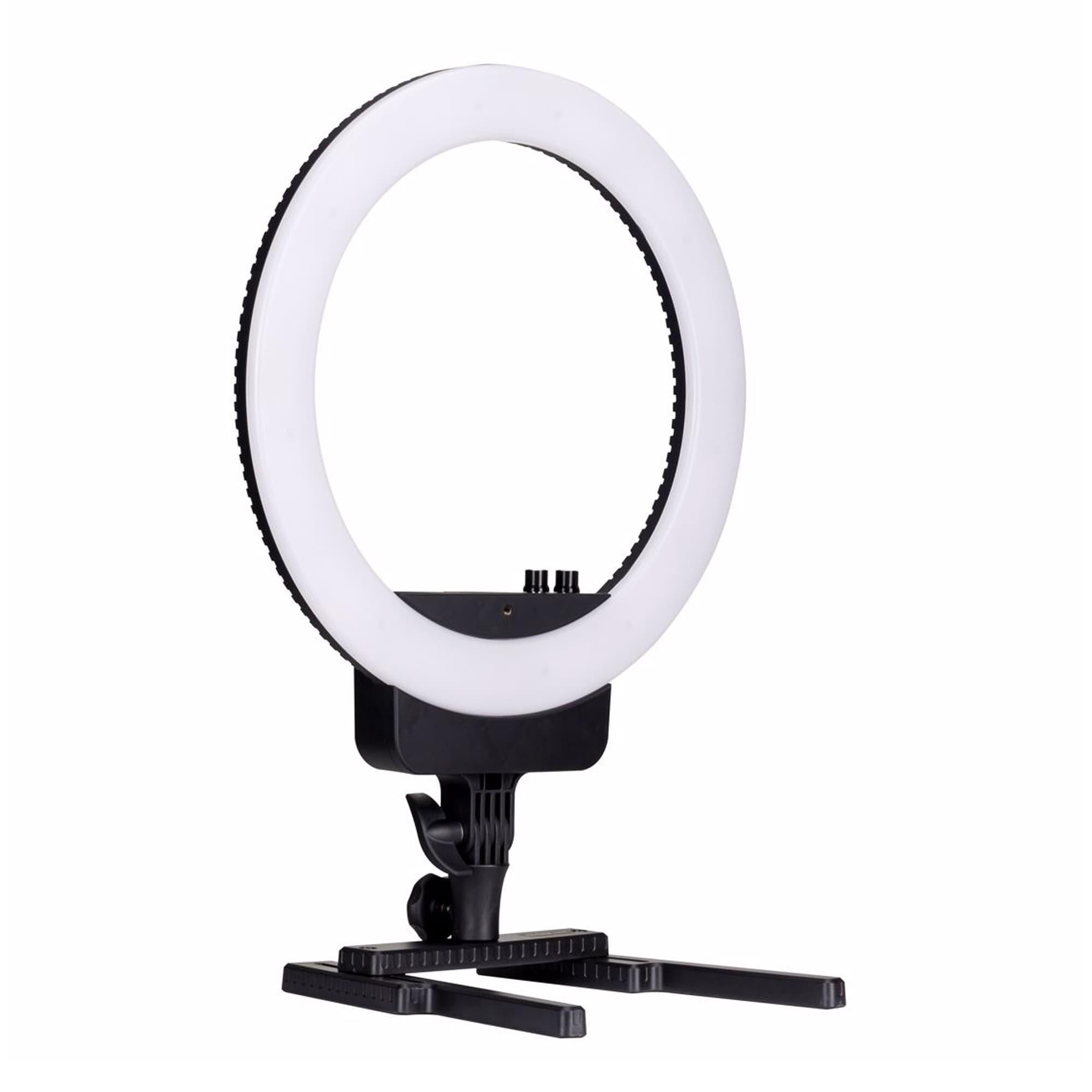 Nanlite Halo16 LED Ring Light