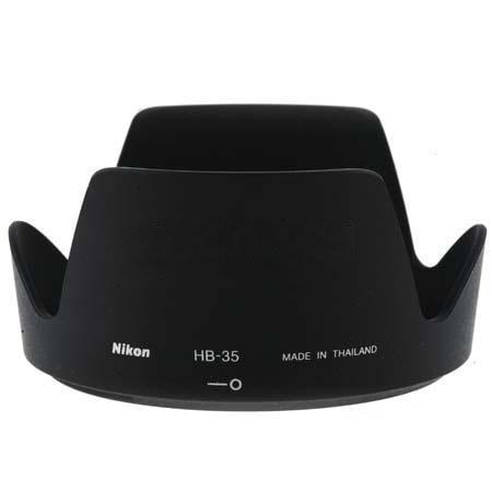 Nikon HB-35
